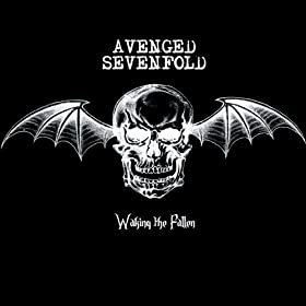 Waking the Fallen (Deluxe Version) [+video]