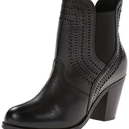 Ariat Women\'s Versant Riding Boot,Ink,7.5 M US