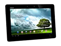 Transformer TF201-B1-CG (10.1-Inch Screen) Tablet - Champagne