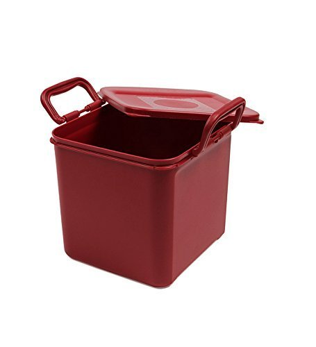 tupperware-store-a-lot-container-7-litres-color-may-vary