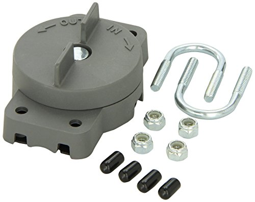 Purchase WARN 36015 ATV Winch Control Switch