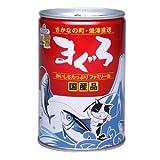 たまの伝説 まぐろファミリー缶 405g 24缶入 キャットフード 箱売り