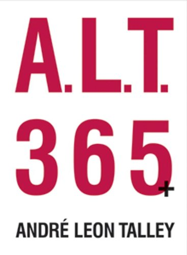 41qohogtokl
