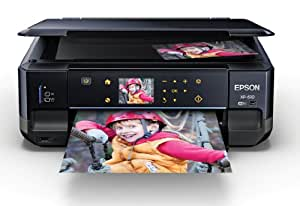 Driver Is Unavailable Epson Printer