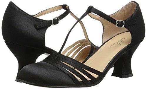 Ellie Shoes Women's 254 Lucille Dress Pump 6