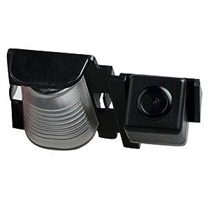 electronics car electronics car safety security vehicle backup cameras. Black Bedroom Furniture Sets. Home Design Ideas