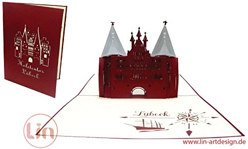 lin-pop-up-3d-greeting-cards-holsten-gate-lubeck-handmade-218