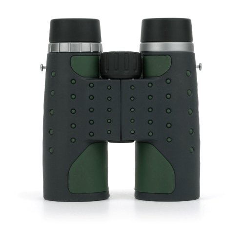 Swift 930Gn Ultra Binocular, Green