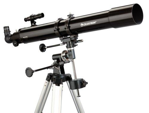 Prix telescope pas cher for Acheter miroir telescope
