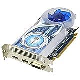 HIS H567Q1GD Radeon HD 5670 Graphic