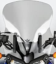 National Cycle VStream Windscreen for Yamaha 2011-12 XT1200 Super Tenere
