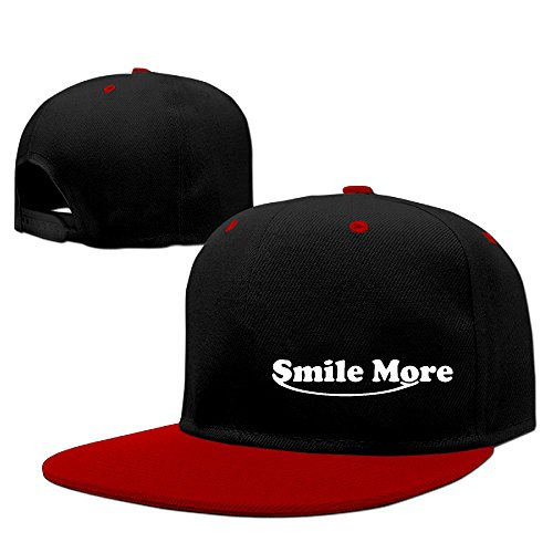 ya-hiuk-unisex-roman-atwood-smile-more-hip-hop-baseball-hat-cap
