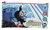 Trade Mark Collections Thomas the Tank Engine CGI Pencil Case