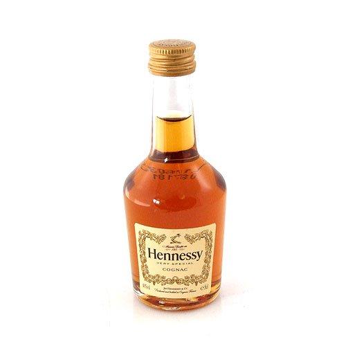 hennessy-vs-cognac-5cl-miniature