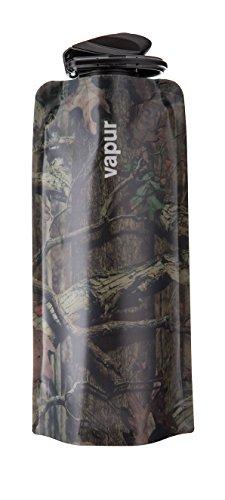 vapur-mossy-oak-anti-bottiglia-riutilizzabile-mimetico-7-litri