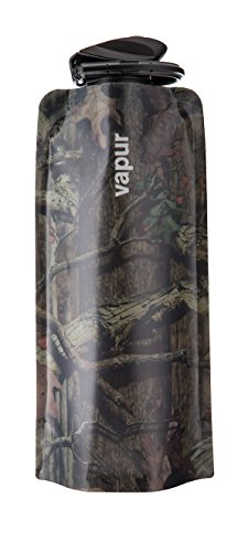 vapur-mossy-oak-anti-reutilizable-botella-de-agua-diseno-de-camuflaje-7-l