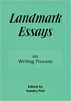 Essays on Writing - Writing Strands