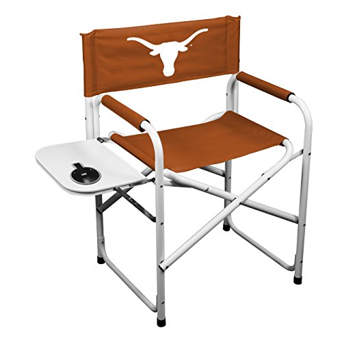 Ncaa Texas Longhorns Director'S Chair