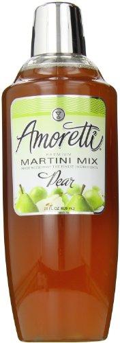 amoretti-premium-martini-cocktail-mix-pear-28-ounce