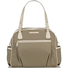 Raylee Tote<br>Chino Bayview