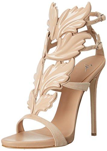 giuseppe-zanotti-womens-e60064-heeled-sandal-fondotinta-36-uk-6-m-us