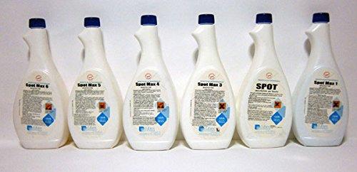 spot-detergent-detachant-kit-6-pieces-pour-chaque-evenement-6-x-750-ml
