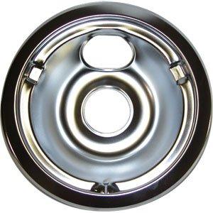 General Electric Wb31K5024 6-Inch Drip Pan