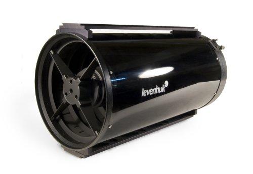 Levenhuk Ra 250Rc F8 Ota Ritchey-Chrétien 250 Mm Hyperboloid Mirror Dielectric Coating