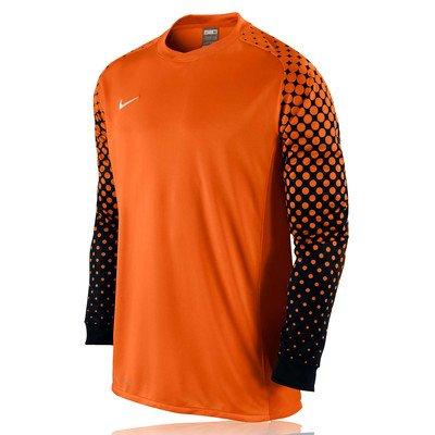 78e72ec8f Nike Park III Goalkeeper Jersey