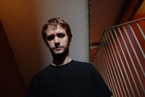 Amazon Sean Biggerstaff 24X36 Poster SDG SDG