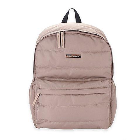 perry-mackin-paris-diaper-backpack-in-beige