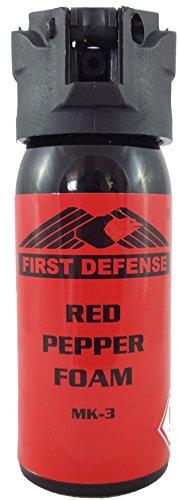 first-defense-mk-3-pfefferschaum-50ml-gratis-dein-screenwipe