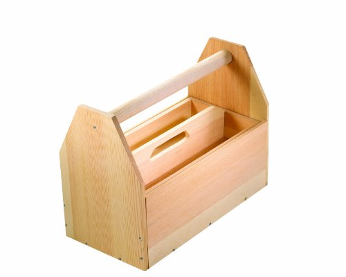 Red-Toolbox-K012-Classic-Tool-Box-Kit