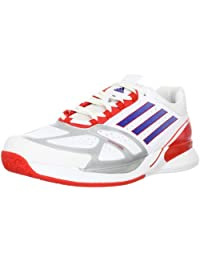 Adidas Adizero Feather II Mens Tennis Shoes