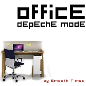 Office Depeche Mode