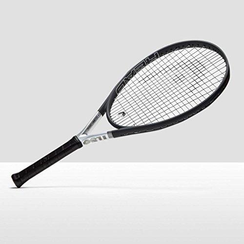 Head Ti.S6 Titanium L3 Racchetta da Tennis