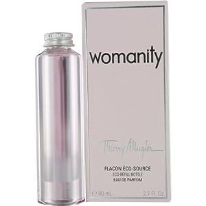 Thierry Mugler 3439601000428 Perfume