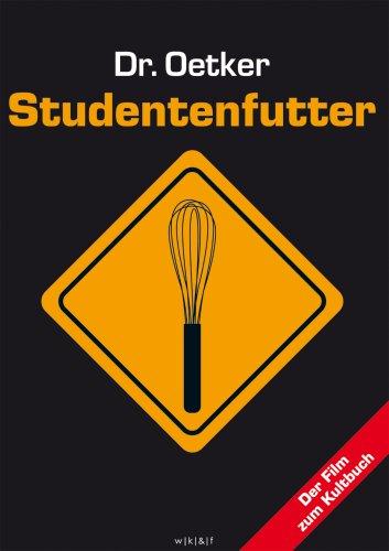 studentenfutter-dr-oetker-edizione-germania