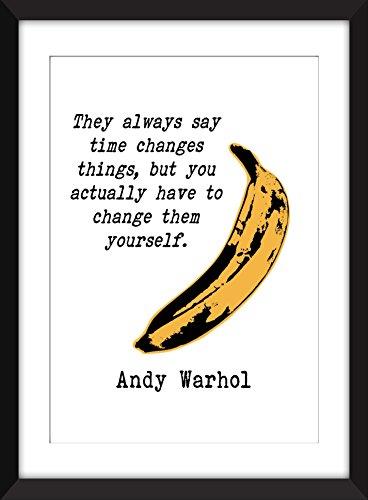 andy-warhol-el-tiempo-cambia-las-cosas-11-x-14-8-x-10-5-x-7-a3-a4-a5-imprimir-ilustraciones-de-la-ti