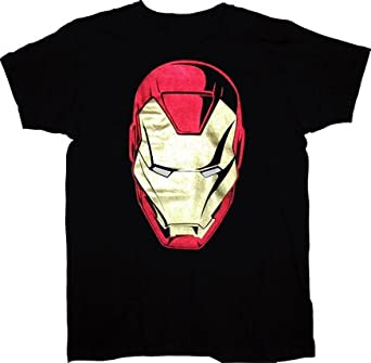Iron Man Shirt reviews