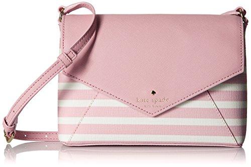 kate-spade-new-york-fairmount-quadrato-grande-lunedi-tracolla-pink-blush-sandy-beach