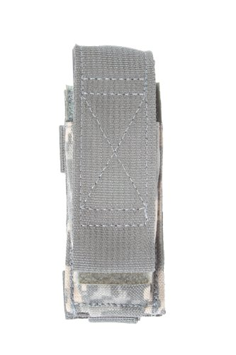 Multi Tool Without Knife front-1068314