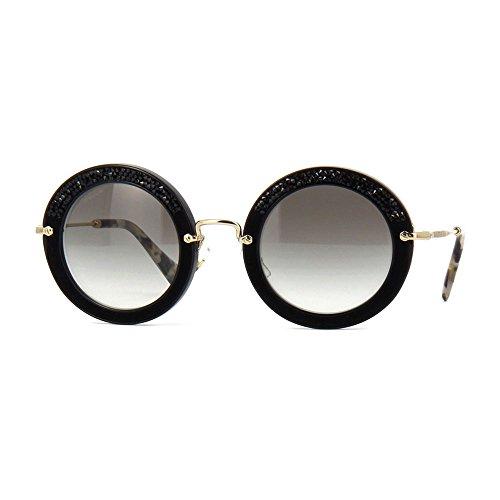 miu-miu-mu08rs-occhiali-da-sole-unisex-adulto-schwarz-black-1ab0a7-taglia-unica