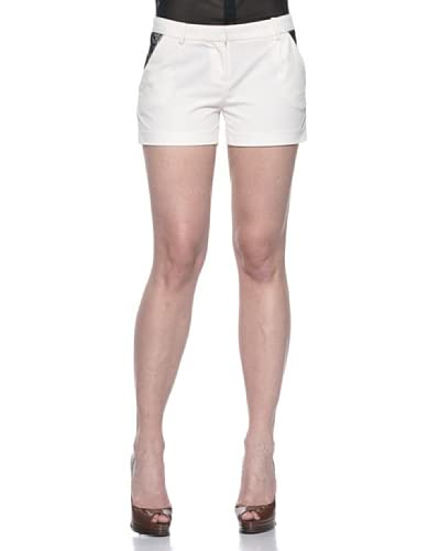 Phard Shorts Chanta [Crema]