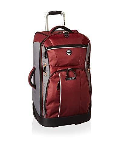 Timberland Danvers River Upright Suitcase
