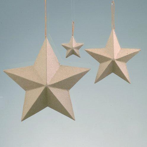 efco-cardboard-star-5-decoration-papier-mache-brown-8-cm