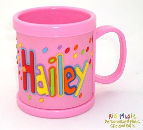 John Hinde Hailey Mug - 1