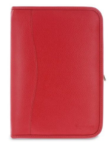 roocase-kindle-fire-hdx-89-executive-leather-case-w-stylus-red-by-roocase