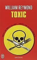 Toxic : Obésité, malbouffe, maladies... Enquête sur les vrais coupables