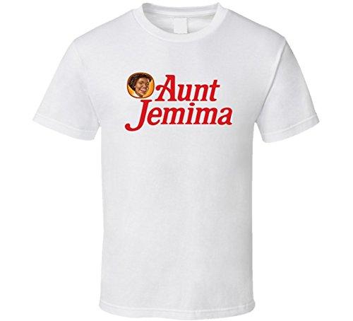 aunt-jemima-family-loving-t-shirt-xl-white